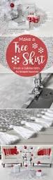 Evergleam Aluminum Christmas Tree Instructions by Top 25 Best Modern Christmas Tree Skirts Ideas On Pinterest