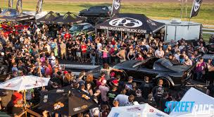 Street Car Takeover Brings Out The Heavy Hitters In Oklahoma City ... 2018 Kansas Monster Energy Nascar Cup Series Race Info Truck Rentals For Rent Display Jam Monsterjam Twitter Bangshiftcom Time Machine Kicker Darryl Starbird Car Show Honeybee Mama Web 2012 Jam Okc Donut Competion Youtube Tickets Okc September Whosale 5 Tips For Attending With Kids Tires New Updates 2019 20 Pitparty Hash Tags Deskgram Oklahoma City Dodgers On Tickets This Weekends