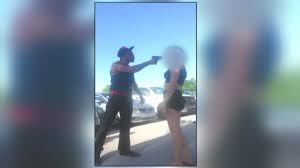 Man Caught Pistol-whipping Woman At Albuquerque Park - YouTube Rcyme Lifer Tour Tickets Calvary Alburque 6 Arrested In Walmart Safe Heist Road Rage Shooting Suspect Tony Torrez Confses To Two Female Police Department Officers Were On A Mission 9 Best Mobile Mechanics Nm Book Online Denver Man Uses Onstar App Track Stolen Truck Chase Down Used Cars Trucks That Car Place Fire Twitter This Am Afd Responded Nw House Cop Who Shot Fellow Officer I Didnt Know It Was You Movers Tucson Az Two Men And A Truck