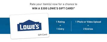 Ratings & Reviews Sweepstakes Official Rules Redbus Coupon Code January 2019 Outbags Usa Discount Symantec 2018 Spring Shoes Free Shipping Lowes 10 Off Chase 125 Dollars Coupon Barcode Formats Upc Codes Bar Code Graphics The Best Dicks Sporting Goods Of February 122 Bowling Com Nashville Adventure Science Center Printable Zoo Atlanta Coupons Admission Iheartdogs Lufkin Tape Measure Clearance 299 Was 1497 Valore Books December Galaxy S5 Compare Deals 20 Off December 2016 Us Competitors Revenue American Girl Store Tillys Online