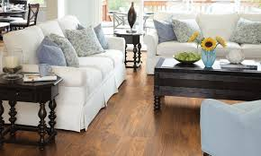 Furniture Sliders For Hardwood Floors by Tips On Keeping Furniture From Scratching Wood Floors Overstock Com