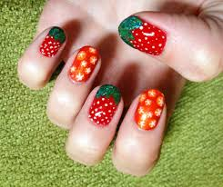7 Epic Nail Art Designs You Can Do At Home | Metro News Toothpick Nail Art 5 Designs Ideas Using Only A Cute Styles To Do At Home Amazing And Simple Nail Designs How To Make Tools Diy With Easy It Yourself For Short Nails Do At Home How You Can It Totally Kids Svapop Wedding Best Nails 2018 Pretty Design Beautiful Photos Decorating Aloinfo Aloinfo Simple For Short 7 Epic Art Metro News