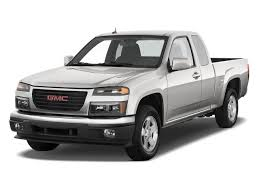 GM Recalls 2011 Chevy Colorado And GMC Canyon Pickups 2011 Gmc Sierra 1500 Velocity Vw12 Belltech Lowered 2f 4r Gmc Sle Merritt Island Fl Melbourne Palm Bay Used Crew Cab Sl Nevada 4wd 48l 4 Door Denali 2500hd Startup Engine Tour Overview Slt Everett Wa Near Kenmore Jr Duramax At L 3500hd Victory Motors Of Colorado Pressroom United States Durangooxnard Regular Cabsle Pickup 2d 6 12 Interesting For Sale Trucks Preowned Denaliawd In Nampa 480024a Price Trims Options Specs Photos Reviews
