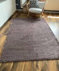 teppich 1 60x 2 30m in rosa lila mömax