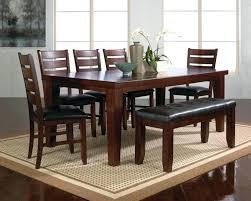 Walmart Kitchen Table Sets mahogany kitchen table set little tikes kitchen set walmart black