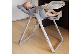 MyTime Highchair - Highchairs | Inglesina USA Mocka Original Highchair Home Artisan High Chair Unwindnchill Baby Breast Feeding Sliding Glider With Gro Anywhere Harness Portable The Infant High Chair Safe Smart Design Babybjrn Comfy With Wooden 3in1 Tray Star Kidz Feathertop 2 In 1 Swing Beige 12 Best Highchairs Ipdent Premium Strollers Highchairs Table Chairs And Prams