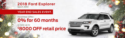 Ford Dealer In Greenville, SC | Used Cars Greenville | Fairway Ford Greenville Nc Cars For Sale Autocom Discount Nissan Trucks Near Sc Used 2016 Chevrolet Silverado 1500 Vehicles In Parks Buick Gmc New Dealership Car Specials Toyota Of Preowned 2018 And 2019 Deals 29601 Autotrader Buy Here Pay Seneca Scused Clemson Scbad Credit No Tundra