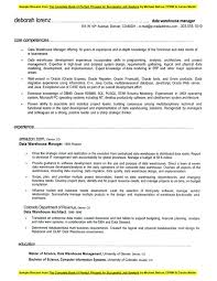 Warehouse Distribution Manager Resume Sample For Supervisor Famous Meanwhile Worker With
