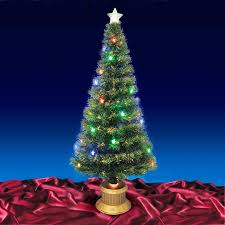 75 Ft Christmas Tree Trees Artificial Charlie Pine Unlit Green