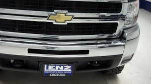 B5629 2010 Chevrolet Silverado 2500 EXTENDED-SHORT-LT1-Z71-4WD-GAS ... B5084l 2005 Gmc Sierra 2500 Crshortsltgasnew Tires4wd Www Lens Trucks Best Image Truck Kusaboshicom Lenz Truck Lenztruck Twitter Mazda Dealer Vt2011 Rx 8 Photo Gallery Motor Trend Cx Ford In Wisconsin For Sale Used On Buyllsearch Windpower Und Lenz Race Team Vlngern Zusammenarbeit Gummibereifung Nrburgring Official Site Of Fia European Racing Championship Center Auto Armor How To Protect Your Exterior Tatra Stock Photos Images Page 2 Alamy Nassau Hobby Trains Models Gundam Rc