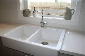 Archer Pedestal Sink Home Depot by Kitchen Room Fabulous Farmhouse Pedestal Sink Bathroom Sinks