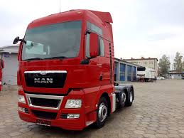 Vilkikų MAN TGX XXL 26.480 Heavy Weight Truck!!! 60 Tons ... Browns Builders Merchants Take Delivery Of A New Iveco Stralis Crane 2019 Hino 268a 26 Box Truck With Icc Bumper At Industrial Iukliaveio Kbul Geesink M3 Garbage Truckmllwagen 2018 F Series Ftr Box And Liftgate Dock High Dovell Firewood Truck Stolen In Whiskey Creek Parksville Qualicum Beach News Arctik Body On Hino 358 Transit Lease Rental Vehicles Minuteman Trucks Inc Vilkik Man Tgx Xxl 26480 Heavy Weight 60 Tons 2009 Gmc T7500 Reefer Points West Commercial Centre 322 Wuko Wiedemann Super 2000 Vacuum Trucks For Sale