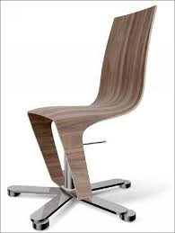 Tall Office Chairs Cheap by Furniture Fabulous Office Chairs Walmart Canada Walmart Office