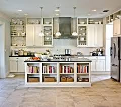 how to organize a kitchen – bloomingcactus
