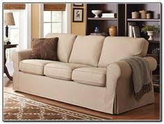 reclining couch covers better couch covers pinterest