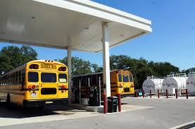 Transportation   Round Rock ISD Yellow School Buses Leave A Bus Barn For The After Noon Trip From Ldon Buses On The Go Highbury Barna Misleading Name Pearland Isd Bucks Trend Driver Shortage Houston Chronicle Day 9975 Day 10053 Barnabus Introduction Doing His Time Prison Ministry Youtube If You Were On Glamping Bus And Pushed Open This First Custom Get Thee To O Gauge Garage Menards Transportation Burnet Consolidated Valley Llc Tours Coach Service School Marshalltown Wolves Bandits In Dayz Standalone 061 Home Lcsc