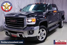 NEWTOINVENTORY!!! >>> 2015 #GMC #Sierra #2500HD #CertifiedPreOwned ... Craigs Auto Sale Granbury Tx Read Consumer Reviews Browse Used 2006 Ford F550 For In Houston Texas Wwwatlasbotruckscom Camp Chevrolet Your Silverado Superstore In The Spokane Valley Shop Roadmaster Commercial Tires Metalworks Protouring 1955 Studebaker Truck Build Youtube Img_2937 Freeway Truck Sales Pin By Finchers Best On Trucks Pinterest Mcmanus Llc Knoxville Tn New Cars Trucks Img_3024 For Sale New 2018 Peterbilt 567 With 50k Ampliroll Hook Northland