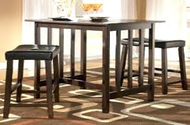 Bar Stool Dining Room Sets Matching Stools And Chairs With Splendid D Scenic Set