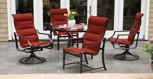 Winston Patio Furniture Replacement Slings by Replacement Slings For Winston Patio Chairs 8380