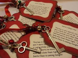 Christmas Crafts Sell Bazaar Fun And Easy To With Craft Ideas