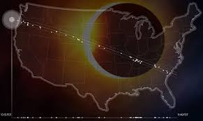 China Moon Sinking Spring Pa 19608 by Solar Eclipse 2017 Watch Live Online Via Youtube Facebook