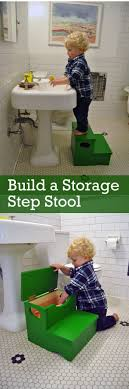 25+ Unique Kids Stool Ideas On Pinterest | Kid Table, Childrens ... Kids Baby Fniture Bedding Gifts Registry Ana White Triple Cubby Storage Base Inspired By Pottery Barn Folding Step Stool Kitchen With 50 Best Jenni Kayne X Pbk Images On Pinterest Barn Kids Red Nesting Tables Set Of Two Upstairs Home Blog Link For Funky Letter Boutique 100 Pottery Barnlove 875 Woodworking Hands Small Wood Lucky Personalized Tags Stools For Toddlers Bathroom 12 Build A Step Stool Stools
