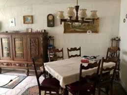 esszimmer möbel gebraucht kaufen in neunkirchen ebay
