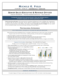 Regional VP Sales Sample Resume | Executive Resume Writer ... Sales And Marketing Resume Samples And Templates Visualcv Curriculum Vitae Sample Executive Director Of Examples Tipss Und Vorlagen 20 Cxo Vp Top 8 Cporate Sales Executive Resume Samples 10 Automobile Ideas Template Account Free Download Format Advertising Velvet Jobs Senior Simple Prting Objective Best Student Valid