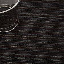 Chilewich Floor Mats Custom Size 14 chilewich floor mats custom size gold woven imprint