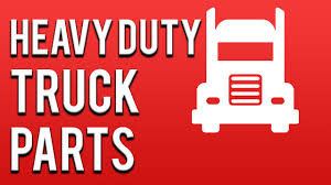 Heavy Duty Truck Parts | Remanufactured - YouTube Mack Ch612 Hood 1235189 For Sale At Easton Md Heavytruckpartsnet Intertional Dt466e Stock 1889487c93 Turbos Tpi Cushman Other 2589049c93 Transfer Case Assys 25235c1 Miscellaneous Heavy Duty Trucks Lkq Lkq Truck Goodys Youtube Isuzu Npr Cab 1296705 By 2012 Prostar U12d0103 Bumpers