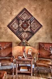 Antique Ceiling Tiles 24x24 by 61 Best Tin Ceiling Tiles Images On Pinterest Tin Ceiling Tiles
