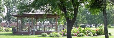 Sunnyside Pumpkin Patch Kansas by Valley Center Ks Official Website Official Website
