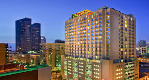 downtown san diego hotels gasl hotels hotels in downtown