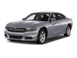 Used Vehicles For Sale In Oklahoma City, OK - David Stanley Auto Group