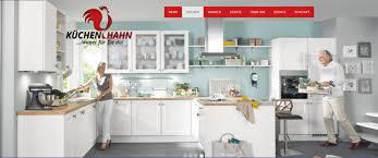 küchen hahn 8 bewertungen düsseldorf lierenfeld