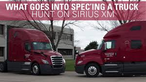 What Goes Into Spec'ing A Truck - Hunt On SiriusXM - YouTube Shaffer Truck And Auto Repair Enterprise Shop Truckers Review Trucking Koch Crete Carrier Corp Best Image Kusaboshicom Pam Transport Inc Tontitown Az Company Woody Bogler Jobs Pay Home Time Equipment Columbus Ohio Transportation Bieri Wel Trucking Ukranagdiffusioncom Cporate Punk Why Scaleups Become Screwups Naegeli