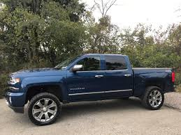 100 Lifted Trucks For Sale In Pa Total Image Auto Sport Pittsburgh PA