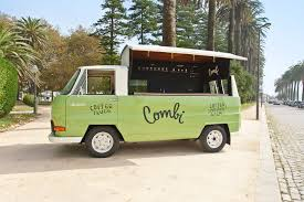 Combi Coffee Co. On Behance Oregon Mobile Coffee Truck Is Open For Business In Coos Baynorth Bend Van Stock Photos Images Alamy Country Styles Northern Tour Mty Group How To Make The Tasty Decision Tips Pinterest Much Does It Cost To Start A Youtube Adorable Starbucks Full Menu Cold Brew Order More Truck Millard Fillmores Bathtub Community Caf Gets Into Gear With Salute Groundwork Los Angeles Food Trucks Roaming Hunger On Road N Clothes Police Chase Down Stolen Stumptown North La Eater Went The Grocery Store And Saw Onnit Coffee Time See