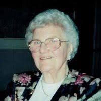 Marjorie M J Tucker Tributes
