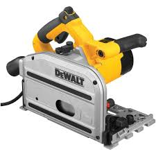 Dewalt Tile Saws Home Depot by Milwaukee M12 Fuel 12 Volt Lithium Ion 5 3 8 In Cordless Circular