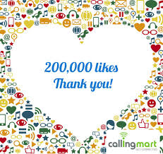 Expired! CallingMart Celebrates 200,000 Likes With Coupon Codes To ... Free 100 Adwords Coupon Codes For 122 Google Paid Search Ads Callingmart Facebook Simple Mobile Pinzoo 24 Hour Fitness Sacramento Page Plus Coupon Callingmart Mr Tire Coupons Frederick Md Att Promo Code 2019 Lycamobile 40 Michaels July 2018 Costco October Canada Crystal Saga Alternatives Verizon Slickdealsnet Ac Moore Blogspot Panties Com Eddm Cheapest Ford Ranger Lease Deals