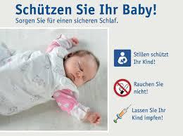 sids plötzlicher kindestod kindernotfall bonn erste