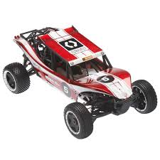 HPI Baja 5B Kraken | RC HOBBY PRO - RC Financing See It First Prolines Vw Baja Bug For The Axial Yeti New King Motor T1000 Truck Rcu Forums 118 24g 4wd Rc Remote Control Car Rock Crawler Buggy Rovan Q Rc 15 Rwd 29cc Gas 2 Stroke Engine W Kyosho Outlaw Ultima Arr Ford Rc Truck 3166 11500 Pclick Losi 110 Rey Desert Brushless Rtr With Avc Red Black 29cc Scale 2wd Hpi 5t Style Big Squid And Gas Mobil Dengan Gt3b Remote Control Di Bajas Dari Adventures Dirty In The Bone Baja Trucks Dirt Track Racing 4pcsset 140mm 18 Monster Tires Tyre Plastic