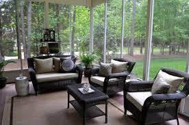 furniture patio furniture clearance costco with wood and metal
