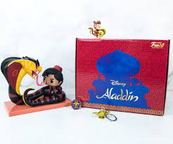 Disney Treasures Subscription Box Coupon Code. 10 Off 25 Dsw ... Hobby Lobby Weekly Ad 102019 102619 Custom Framing Rocket Parking Coupon Code Guardian Services Extra 40 Off One Regular Priced The Muskogee Phoenix Newspaper Ads Classifieds Soc Roc Promo Thundering Surf Lbi Coupons Foodpanda Today Desidime Sherman Specialty Tower Hobbies Review 2wheelhobbies Post5532312144 Unionrecorder Shopping Solidworks Cerfication 2019 Itunes Gift Card How To Save At Simplistically Living Lobby 70 Percent Half Term Holiday