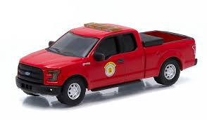 Amazon.com: 2015 Ford F-150 Arlington Heights, Illinois Public Works ... Tow Trucks For Tots Event Collects Gifts Children Abc7chicagocom Fort Worth Community Two Men And A Truck Holiday Jeep Run In Arlington Heights Giant Monster Truck Amazoncom Dfw Camper Corral Toy Fair 2018 Vtech Leapfrog News Releases Garbage Toys Video Versus Car Audio Accsories Window Tint Spray Bed Liner Johnny Lightning Jlcp7005 1959 Ford F250 Pickup Best Yellow Tonka Sale Jacksonville Florida Greenlight Hobby Exclusive 2016 F150 Green Machine