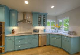 Standard Kitchen Cabinet Depth by Kitchen Plain Wood Design Standard Kitchen Cabinet Idea Standard
