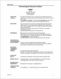Resume Name Examples 224131 Examples Resume Job Titles ... How To Write What Your Objective Is In A Resume 10 Other Names For Cashier On Resume Samples Sme Simple Twocolumn Template Resumgocom The Best Font Size And Format Infographic Combination College Student Cover Letter Sample Genius Archives Mojohealy Learning Careers 20 Google Docs Templates Download Now Job Application Meaning Heading For Title My Worth Less Than Toilet Paper Rumes The Type Rumes