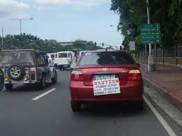 Popular Driving Schools In Metro Manila - Carmudi Philippines Metro Boston Driving School Cdl United Coastal Truck Beach Cities South Bay Cops Defensive Academy Harlingen Tx Online Wilmington 42 Reads Way Suite 301 New Castle De Advanced Career Institute Traing For The Central Valley Truck Driver Students Class B Pre Trip Inspection Youtube Midcity Trucking Carrier Warnings Real Women In