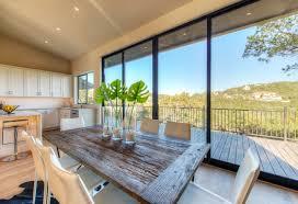 100 Hill Country Interiors Elite Austin Interior Design Texas Contemporary